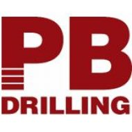 PB DRILLING LIMITED